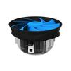 Deepcool Gamma Archer BIGPRO - Кулер, охлаждениеКулеры и системы охлаждения<br>Кулер для процессора, 4pin PWM, 1 вентилятор 120 мм.<br>