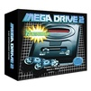 MegaDrive 2 VG-1644 - Игровая приставка