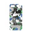 Чехол-накладка для Apple iPhone 5, 5S, SE (iBox Art YT000010981) (Disney дизайн №1) - Чехол для телефонаЧехлы для мобильных телефонов<br>Чехол плотно облегает корпус и гарантирует надежную защиту от царапин и потертостей.<br>