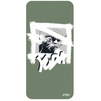 Чехол-накладка для Samsung Galaxy A3 2017 (iBox Art YT000011290) (Star Wars дизайн №26) - Чехол для телефонаЧехлы для мобильных телефонов<br>Чехол плотно облегает корпус и гарантирует надежную защиту от царапин и потертостей.<br>