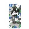 Чехол-накладка для Samsung Galaxy A5 2017 (iBox Art YT000011152) (Disney дизайн №1) - Чехол для телефонаЧехлы для мобильных телефонов<br>Чехол плотно облегает корпус и гарантирует надежную защиту от царапин и потертостей.<br>