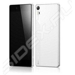 Lenovo Vibe Shot Z90A40 (PA1K0163RU) (белый) :::
