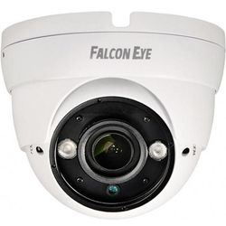 Falcon Eye FE-IDV960MHD/35M 2.8-12мм (белый)