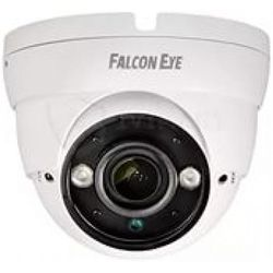 Falcon Eye FE-IDV1080MHD/35M 2.8-12мм (белый)