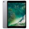 Apple iPad Pro 10.5 256Gb Wi-Fi + Cellular (серый) ::: - Планшетный компьютерПланшеты<br>Apple iPad Pro 10.5 - планшет, 10.5, 2224x1668, iOS, 256Гб, 3G, вес 477г.<br>