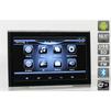 Avis AVS1089AN - Телевизор, монитор в машину