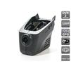 Штатный видеорегистратор для Porsche Cayenne, Macan, Panamera, 911, Cayman (981), Boxter (AVIS AVS400DVR (#109)) - Автомобильный видеорегистраторВидеорегистраторы<br>Штатный видеорегистратор для Porsche Cayenne, Macan, Panamera, 911, Cayman (981), Boxter. Сенсор - CMOS OV2710 1/2.7, процессор - AIT8427P, поддержка карт памяти Micro SD до 32 Гб, угол обзора - 170°, формат видео файлов - MOV (H.264).<br>
