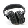 AVIS AVS001BT - НаушникиНаушники<br>Беспроводные стерео наушники. Встроенный микрофон для громкой связи. Чехол для хранения и перевозки в комплекте.<br>