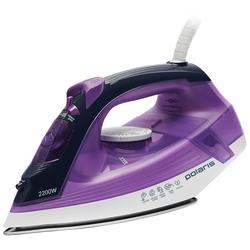 Polaris PIR 2267AK (фиолетовый)