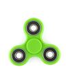 Игрушка антистресс Fidget Spinner (Red Line B1 YT000012001) (спиннер, пластик, зеленый) - ИгрушкаИгрушки антистресс<br>Игрушка предназначена для снятия стресса, а также помогает сфокусироваться на конкретной мысли или задаче. Антистрессовый спиннер очень прост в освоении, он получил огромную популярность среди людей всех возрастов и профессий.<br>
