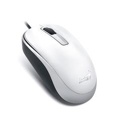 Genius DX-125 White USB