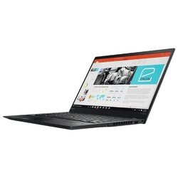 "lenovo thinkpad x1 carbon ultrabook (5th gen) (intel core i7 7500u 2700 mhz/14""/1920x1080/8gb/256gb ssd/dvd нет/intel hd graphics 620/wi-fi/bluetooth/windows 10 pro)"