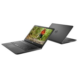 "dell inspiron 3567 (intel core i3 6006u 2000 mhz/15.6""/1366x768/4gb/500gb hdd/dvd-rw/intel hd graphics 520/wi-fi/bluetooth/windows 10 home)"
