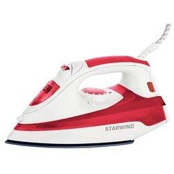 StarWind SIR5824