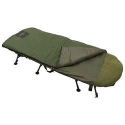PROLOGIC Thermo Armour 4S (90x210cm)