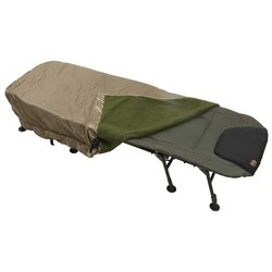 PROLOGIC Thermo Armour Cover (120cmx190cm)