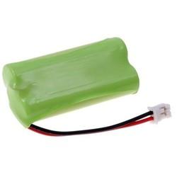 Аккумулятор для Siemens Gigaset A120, A14, A140, A145, A16, A160, A165 (CPB-004)