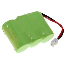 Аккумулятор для Siemens Gigaset 100, A1, A100, T11 (CPB-003)