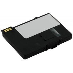 Аккумулятор для Siemens Gigaset S44, S440, S445, SL1, SL100, SL150 (CPB-006)