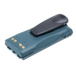 Аккумулятор для Motorola GP88s, CT150, CT250, CT450, CT450LS, PRO3150, GP308, P040 (RSB-012)