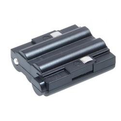 Аккумулятор для Midland GXT300VP1, GXT300VP3, GXT300VP4, GXT325VP (RSB-018)