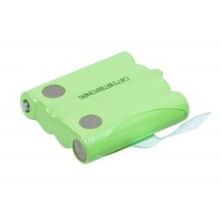 Аккумулятор для Midland GXT200, GXT250, G223, G226, G225, G227, G300, G300M, Motorola TLKR T4, T5, T6, T7, T8 (RSB-002)