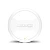 IP-COM AP325 - WiFi роутерWiFi роутер<br>IP-COM AP325 - точка доступа для помещений, 300 Мбит/с, поддержка 802.3af PoE.<br>