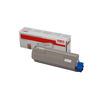 Тонер картридж для Oki ES9460, ES9470 (44947310) (пурпурный) - Картридж для принтера, МФУКартриджи для принтеров и МФУ<br>Совместим с моделями: Oki ES9460, ES9470.<br>