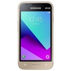 Samsung Galaxy J1 Mini Prime (2016) SM-J106F/DS (золотистый) ::: - Мобильный телефонМобильные телефоны<br>GSM, LTE, смартфон, Android, вес 126 г, ШхВхТ 63.1x121.6x10.8 мм, экран 4, 800x480, FM-радио, Bluetooth, Wi-Fi, GPS, ГЛОНАСС, фотокамера 5 МП, память 8 Гб, аккумулятор 1500 мАч.<br>