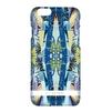 Чехол-накладка для Apple iPhone 7 (So Seven Miami SVNCSMIAMI1IP7) (темно-синий) - Чехол для телефонаЧехлы для мобильных телефонов<br>Чехол плотно облегает корпус и гарантирует надежную защиту от царапин и потертостей.<br>