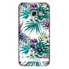 Чехол-накладка для Samsung Galaxy A5 2017 (So Seven Rio SVNCSRIO1A57) (орхидея) - Чехол для телефонаЧехлы для мобильных телефонов<br>Чехол плотно облегает корпус и гарантирует надежную защиту от царапин и потертостей.<br>