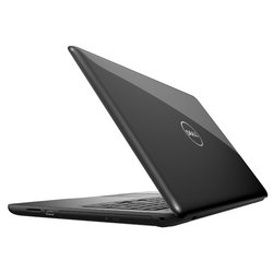 "dell inspiron 5565 (amd a6 9200 2000 mhz/15.6""/1366x768/4gb/500gb hdd/dvd-rw/amd radeon r5/wi-fi/bluetooth/windows 10 home)"