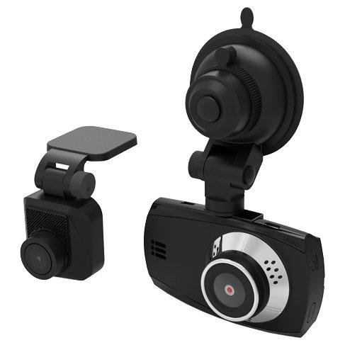 Программа для прошивки видеорегистраторов ritmix avr 300 лучшие автомобильные видеорегистраторы цены