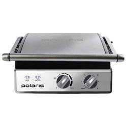 Polaris PGP 0903