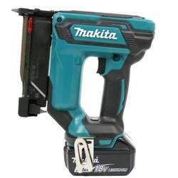 Makita DPT353RFE (синий)