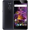 Fly FS518 Cirrus 13 (темно-синий) ::: - Мобильный телефонМобильные телефоны<br>Смартфон, Android 7.0, поддержка двух SIM-карт, экран 5, разрешение 1920x1080, камера 13 МП, автофокус, память 16 Гб, слот для карты памяти, 3G, 4G LTE, LTE-A, Wi-Fi, Bluetooth, GPS, объем оперативной памяти 2 Гб, аккумулятор 2400 мА&amp;amp;#8901;ч, вес 137 г, ШxВxТ 70.60x144x8.30 мм<br>