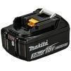 Аккумулятор для инструмента Makita (3 Ач, 18 В, Li-ion) (197600-6, BL1830) - Аккумулятор, зарядка для инструментаАккумуляторы и зарядки для инструмента<br>Литий-ионный аккумулятор для инструмента Makita, напряжение - 18 В, емкость - 3 Ач.<br>