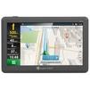 Navitel C500 (черный) - Автомобильный GPS навигаторGPS-навигаторы<br>Автомобильный навигатор, цветной сенсорный дисплей 5, разрешение 480x272 пикс., ПО: Навител, 4 Гб памяти, поддержка micro SD, питание от аккумулятора, работа от прикуривателя.<br>