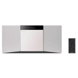 Pioneer X-SMC02-W (белый)