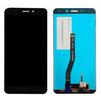 Дисплей для Asus ZenFone 3 Laser ZC551KL с тачскрином (101634) (черный) (1 категория Q) - Дисплей, экран для мобильного телефонаДисплеи и экраны для мобильных телефонов<br>Полный заводской комплект замены дисплея для Asus ZenFone 3 Laser ZC551KL. Стекло, тачскрин, экран для Asus ZenFone 3 Laser ZC551KL в сборе. Если вы разбили стекло - вам нужен именно этот комплект, который поставляется со всеми шлейфами, разъемами, чипами в сборе.<br>Тип запасной части: дисплей; Марка устройства: Asus; Модели Asus: ZenFone 3 Laser; Цвет: черный;