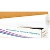 Бумага инженерная для плоттеров (24 620 мм x 150 м) (Xerox Марафон 450L90239M) - БумагаОбычная, фотобумага, термобумага для принтеров<br>Данная бумага предназначена для работы на широкоформатных копировальных аппаратах, инженерных копировальных машинах и плоттерах.<br>