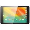 Prestigio MultiPad PMT3131 3G 8Gb (черный) ::: - Планшетный компьютерПланшеты<br>10.1, 1280x800, Android 6.0, 16Гб, 3G, GPS, слот для карт памяти, 470г.<br>
