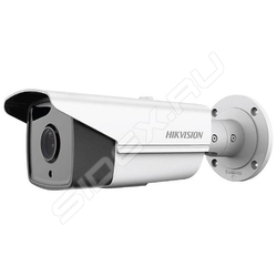 Hikvision DS-2CD2T22WD-I8 12мм (белый)
