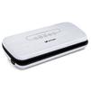 Вакуумный упаковщик Kitfort KT-1502-1 (белый) - Прочая техникаПрочая техника для кухни<br>Вакууматор Kitfort КТ-1502 современный прибор, призванный увеличить сроки хранения пищевых продуктов. Мощность - 110 Вт, питание - от сети, материал корпуса - пластик.<br>
