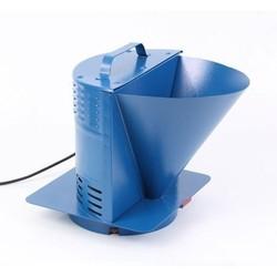 Фермер Помощник ИЗ-05 (250кг/ч) (синий)