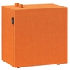 Urbanears Stammen Goldfish Orange (оранжевый) - Колонка для телефона и планшетаПортативная акустика<br>Звук 2.1, суммарная мощность 36 Вт, питание от сети, Bluetooth, WiFi, AirPlay.<br>