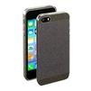 Чехол накладка для Apple iPhone 5, 5S, SE (Deppa 85292) (графитовый)  - Чехол для телефонаЧехлы для мобильных телефонов<br>Чехол плотно облегает корпус и гарантирует надежную защиту телефона от царапин и потертостей.<br>