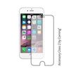 Защитное стекло для Apple iPhone 6, 6S (Deppa 62363) (прозрачное) - ЗащитаЗащитные стекла и пленки для мобильных телефонов<br>Защитное стекло поможет уберечь дисплей от внешних воздействий и надолго сохранит работоспособность смартфона. Толщина 0.2мм, твердость 9H.<br>