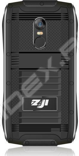 9c793ce9e8b24 Zoji Z6 (черный) ::: — купить по Убойной Цене + Отзывы и обзор
