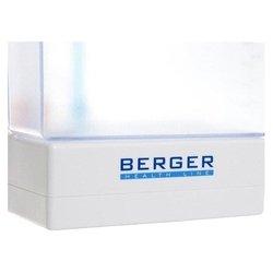 BERGER MI-3100